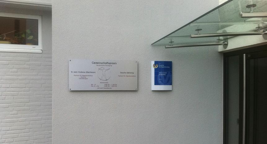 Schild_Wiechmann-1a2