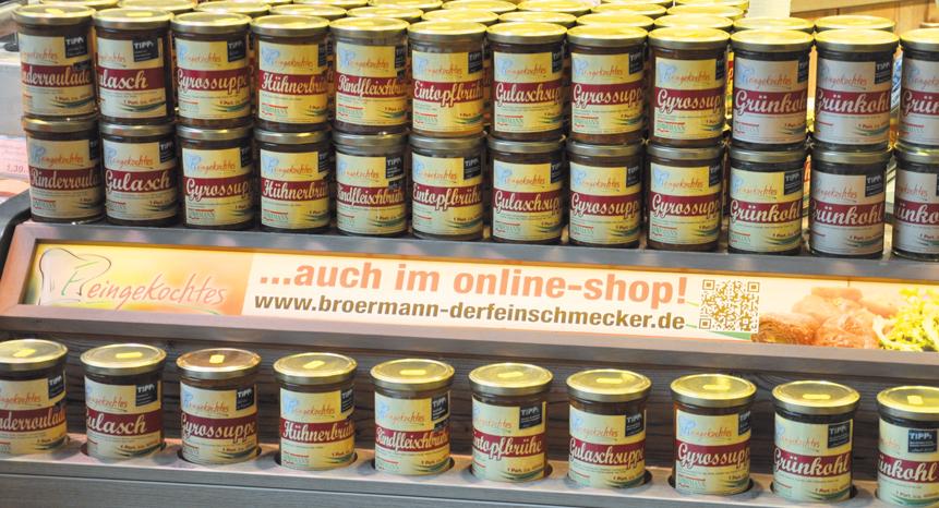 Schilder-BroermannLT-1-d
