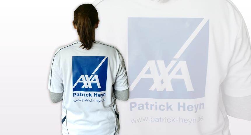 Shirtbeflockung-AXA-1-b