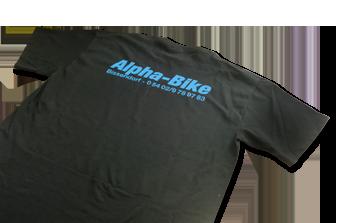 Shirts-AlphaBike-1