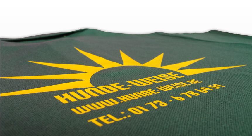 Shirts-Hunde-Weise-1-a