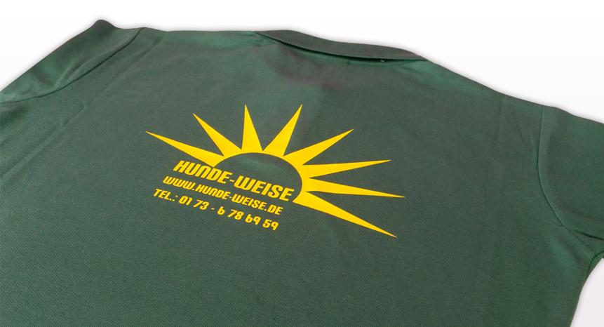 Shirts-Hunde-Weise-1-c