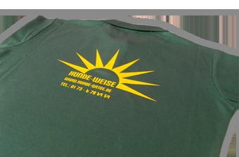 Shirts-Hunde-Weise-1