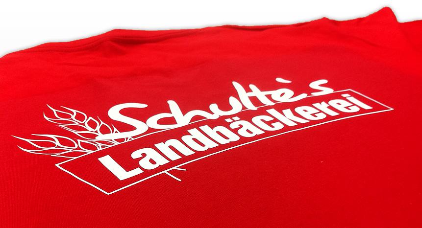 Shirts-Schulte-1-b