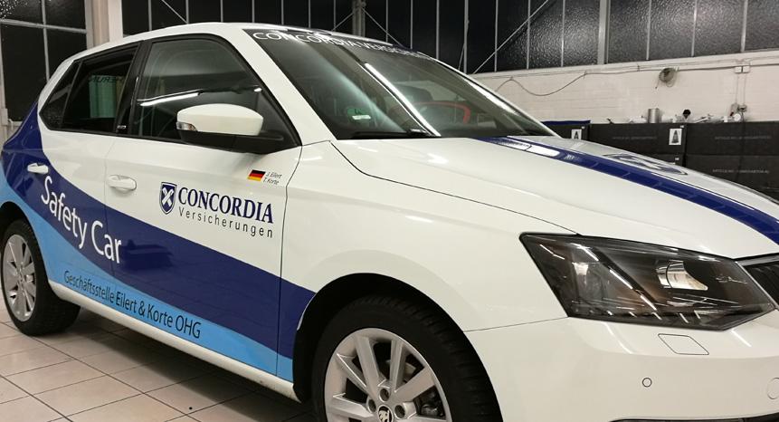 Skoda-Concordia-1-a