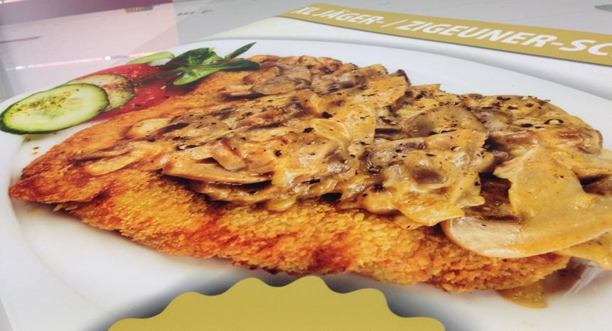 Speisetafeln-Grillwerk-1-b