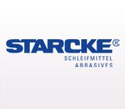Starcke