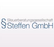 Steffen_u_Partner2