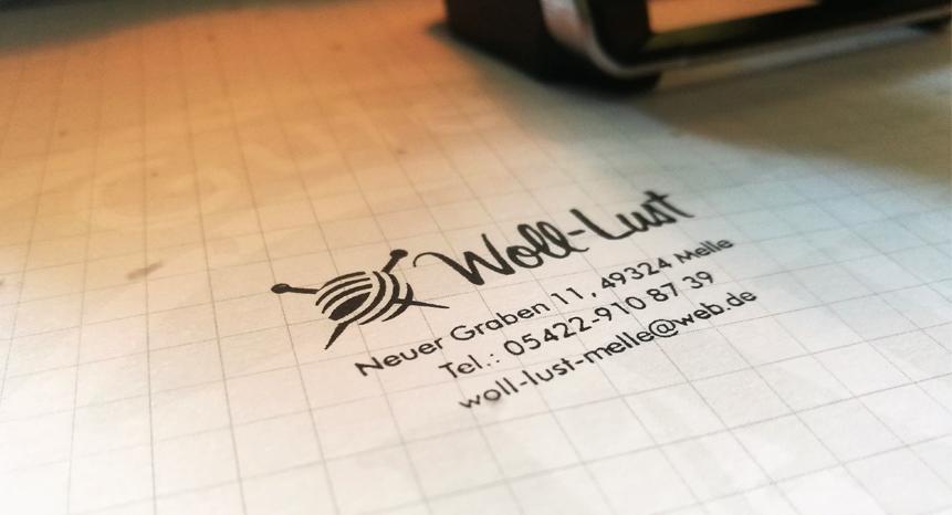 Stempel-WollLust-1-b