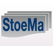 Stoema