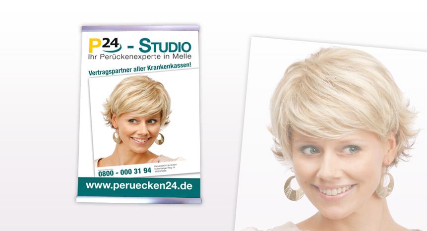 Stoffbanner-P24-1-a