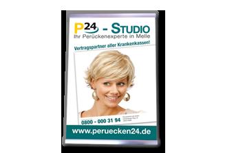 Stoffbanner-P24-1