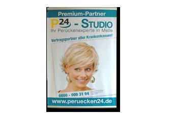 Stoffbanner-P24-2