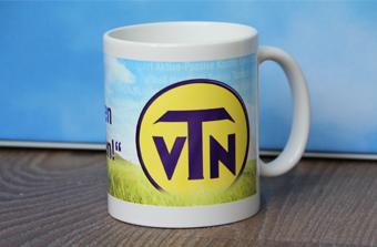 Tasse-TVN-1
