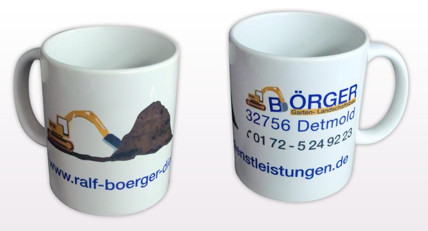 Tassen-Börger-1-a