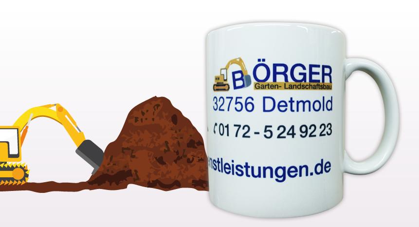 Tassen-Börger-1-b