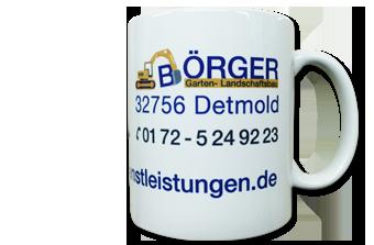 Tassen-Börger-1
