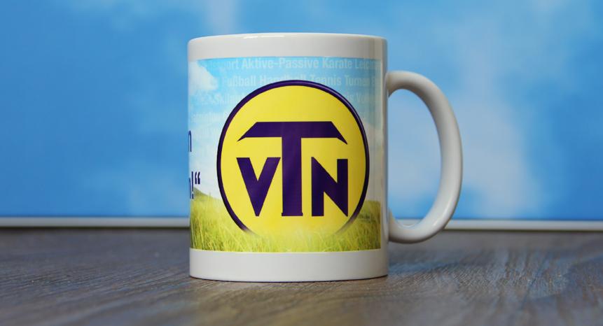 Tassen-TVN-1-b