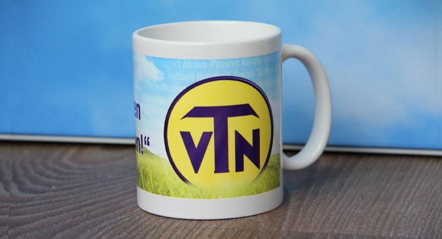 Tassen-TVN-1-c