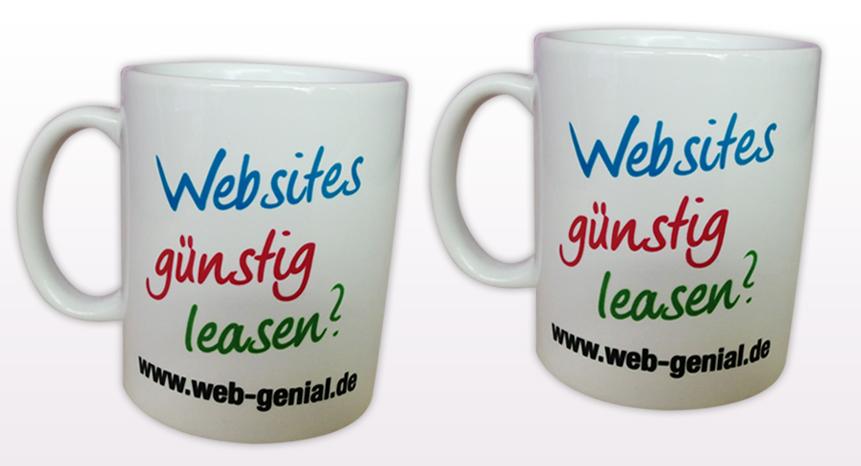 Tassen-webgenial-1-b