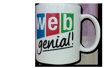 Tassen-webgenial-1