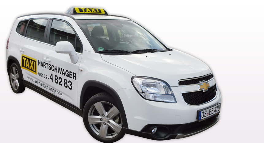 Taxi-Hartschwager-1-a