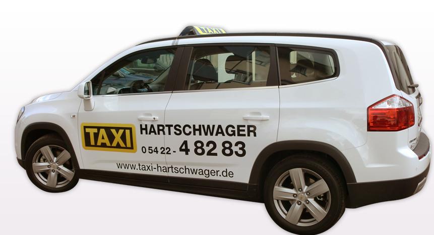 Taxi-Hartschwager-1-b