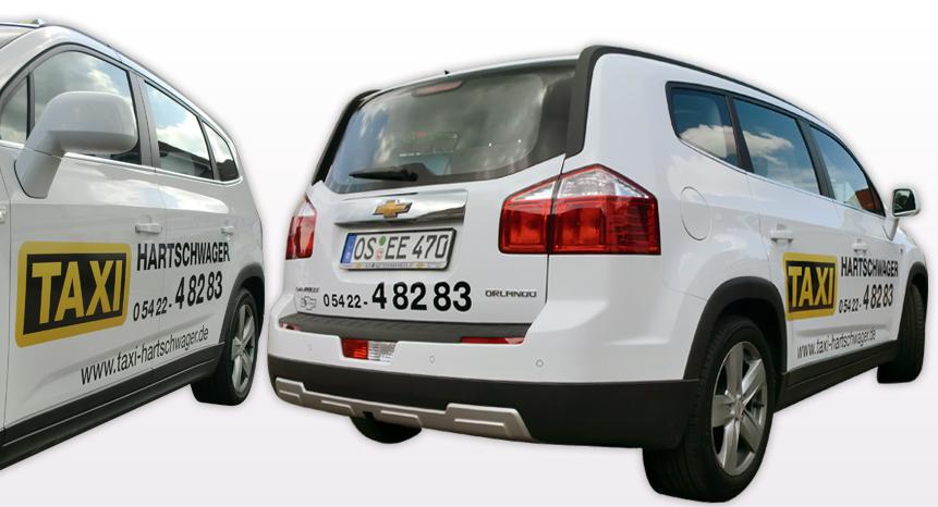 Taxi-Hartschwager-1-c