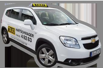 Taxi-Hartschwager-1
