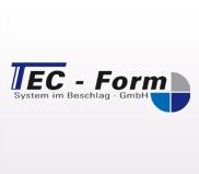 Tec-Form