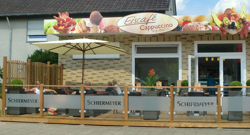 Terassenfolierung-Schiermeyer-1-c