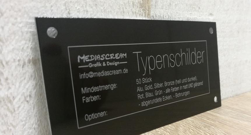 Typenschilder-1-b