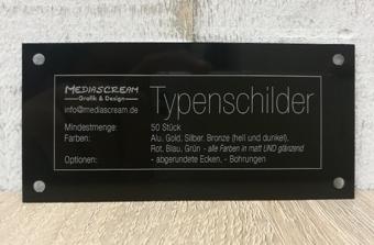 Typenschilder-1