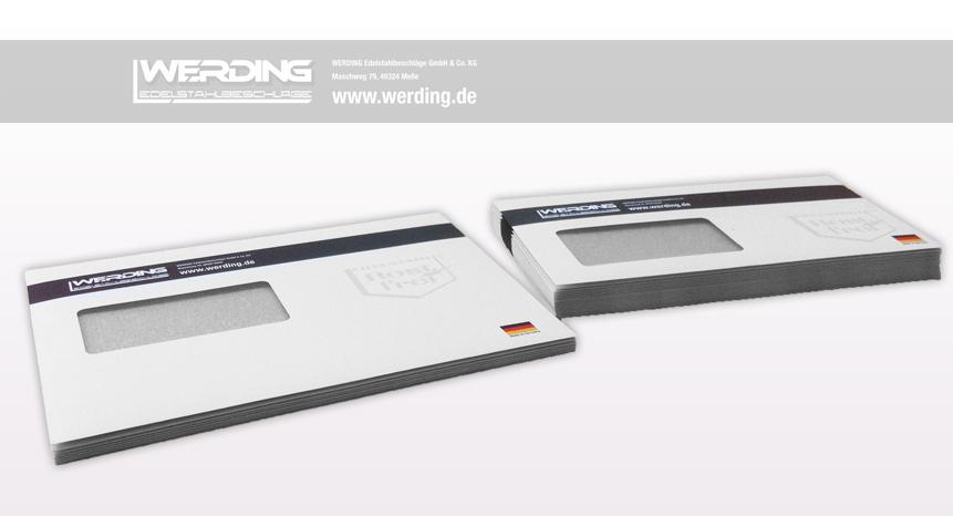Umschlag-Werding-1-a