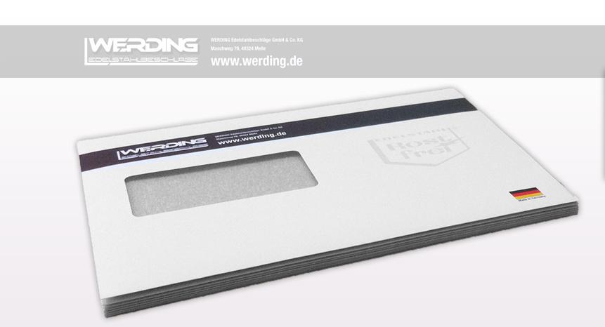 Umschlag-Werding-1-b