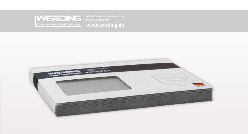 Umschlag-Werding-1-c