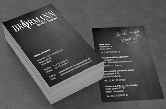 Visitenkarte-Brörmann-2