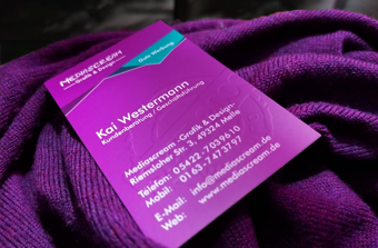 Visitenkarte-Mediascream2020-1