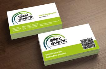 Visitenkarte-Silex-1