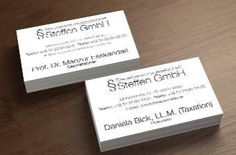Visitenkarte-Steffen-1