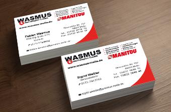 Visitenkarte-Wasmus-1
