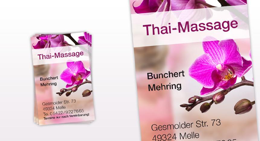 VisitenkarteUNDSchild-Thai-Massage-1-a