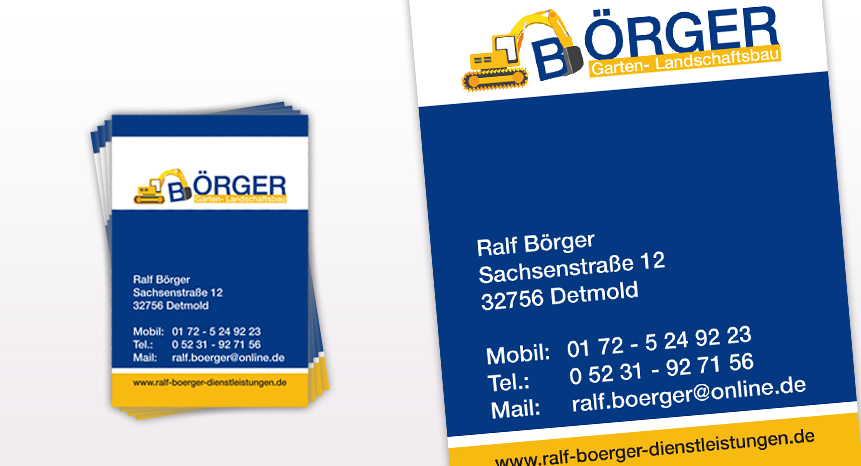 Visitenkartehoch-Börger-1-a