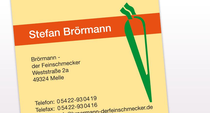 Visitenkartehoch-Broermann-1-b