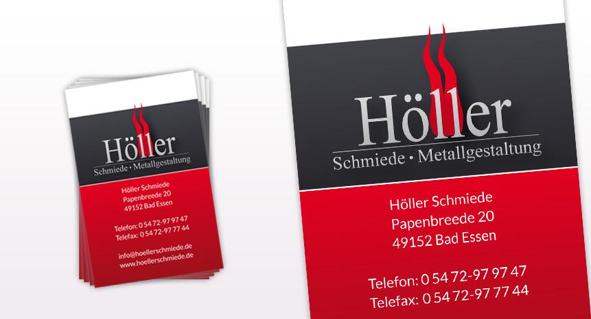 Visitenkartehoch-Höllerschmied-1-a