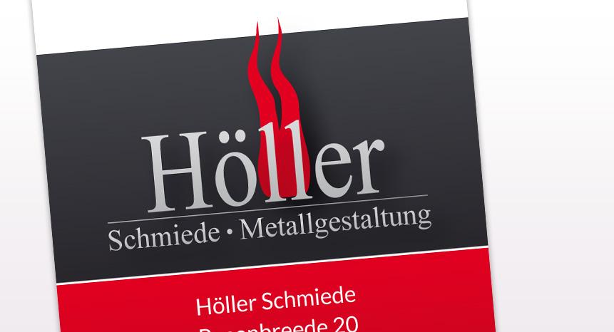 Visitenkartehoch-Höllerschmied-1-b