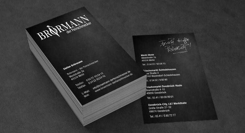 Visitenkarten-Brörmann-2-a
