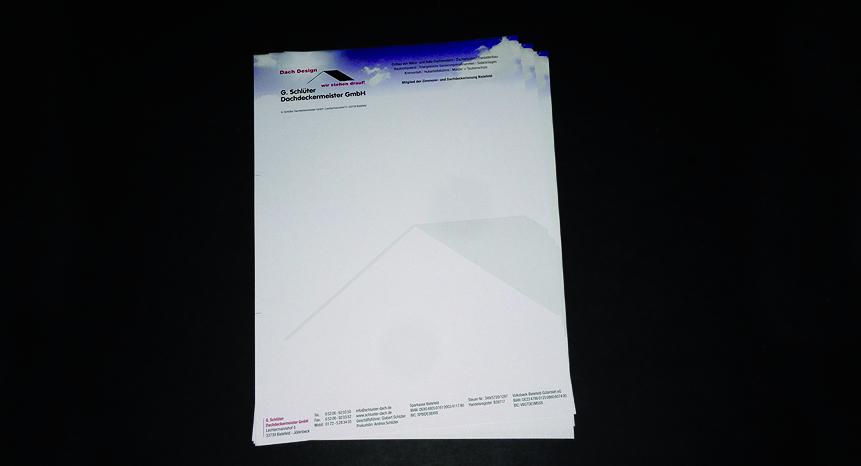 Visitenkarten-Briefbögen-GSchlüter-1-d