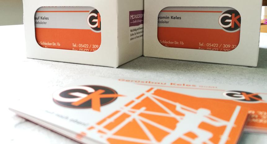 Visitenkarten-Keles-1-a