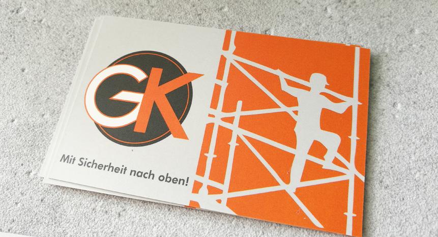 Visitenkarten-Keles-1-b